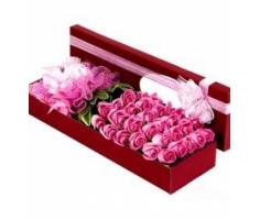 Hộp hoa - DH315